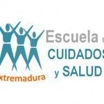 Iniciativa Escuela de Cuidados y Salud de Extremadura